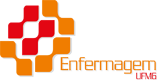 Logo de la Escola de Enfermagem de la Universidade Federal de Minas Gerais