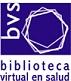 Logo de la BVS