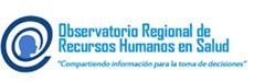 Observatorio Regional de Recursos Humanos en Salud