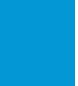 Logo de BIREME