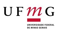 Logo de la Universidade Federal de Minas Gerais