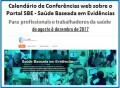 conferencias-Portal-SBE