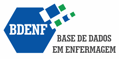 Brasil | Biblioteca Virtual en Salud Enfermería | Enfermagem