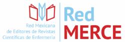 redmerce_logo