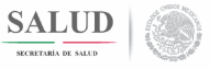 secsalud_logo