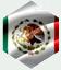 mexico_logo